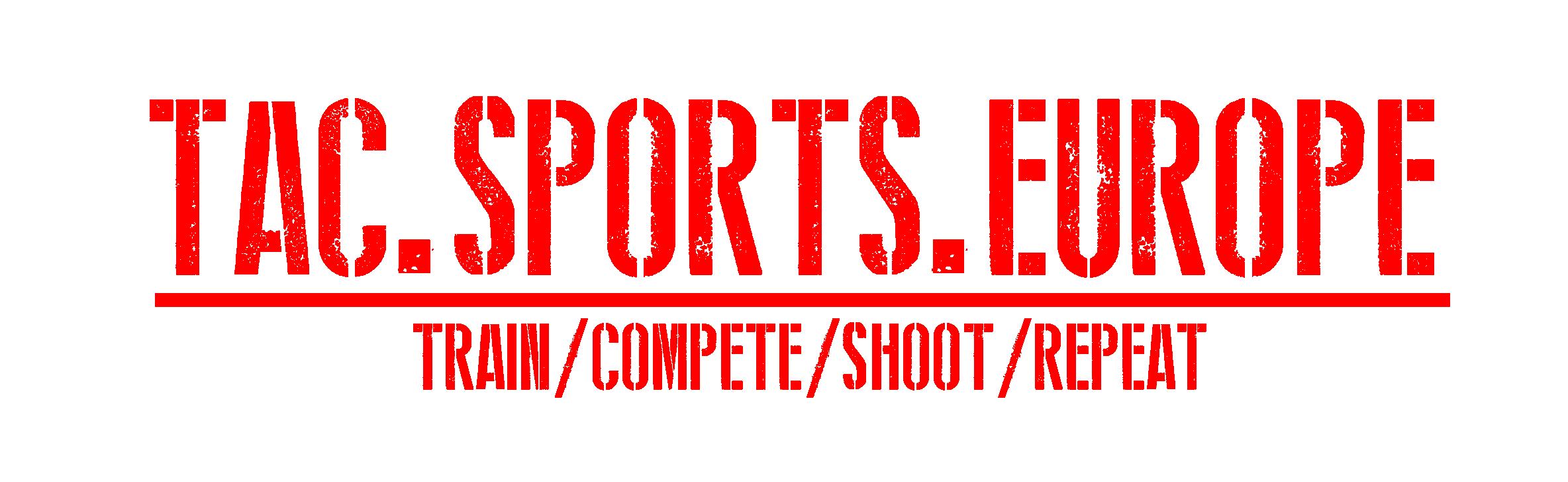 TacSports Europe